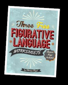 FigurativeLanguage