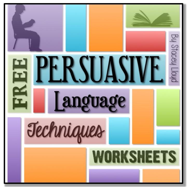 persuasive language essay Persuasive helper - time for kids.