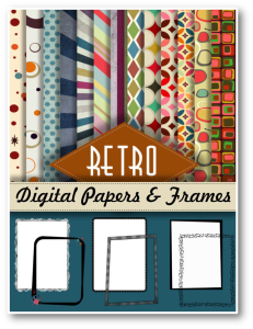 RetroPapers