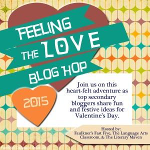valentines blog hop 2015