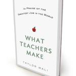 what-teachers-make