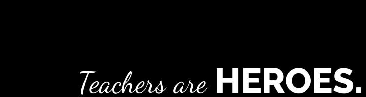 HeroesPostHeader2