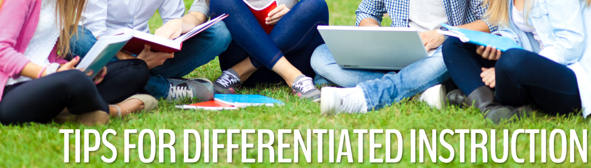 DifferentiatedTeachingHEADER